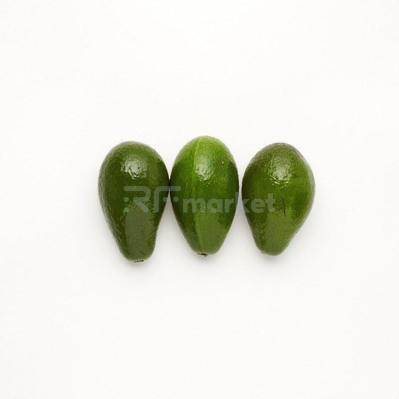 Авокадо, 180-200 гр. шт