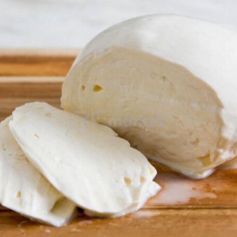 """Сыр Моцарелла Fior di Latte """"Buon Latte""""  (600 гр)"""