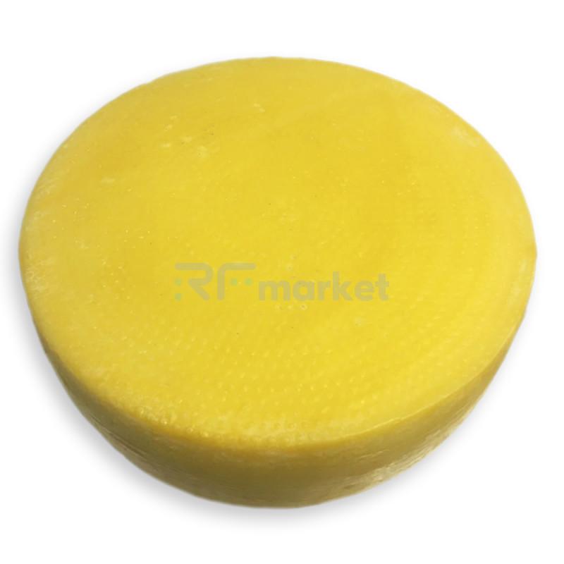 "Сыр ""Монтазио""  п/т ""Buon Latte"" выдержка 30 дней"