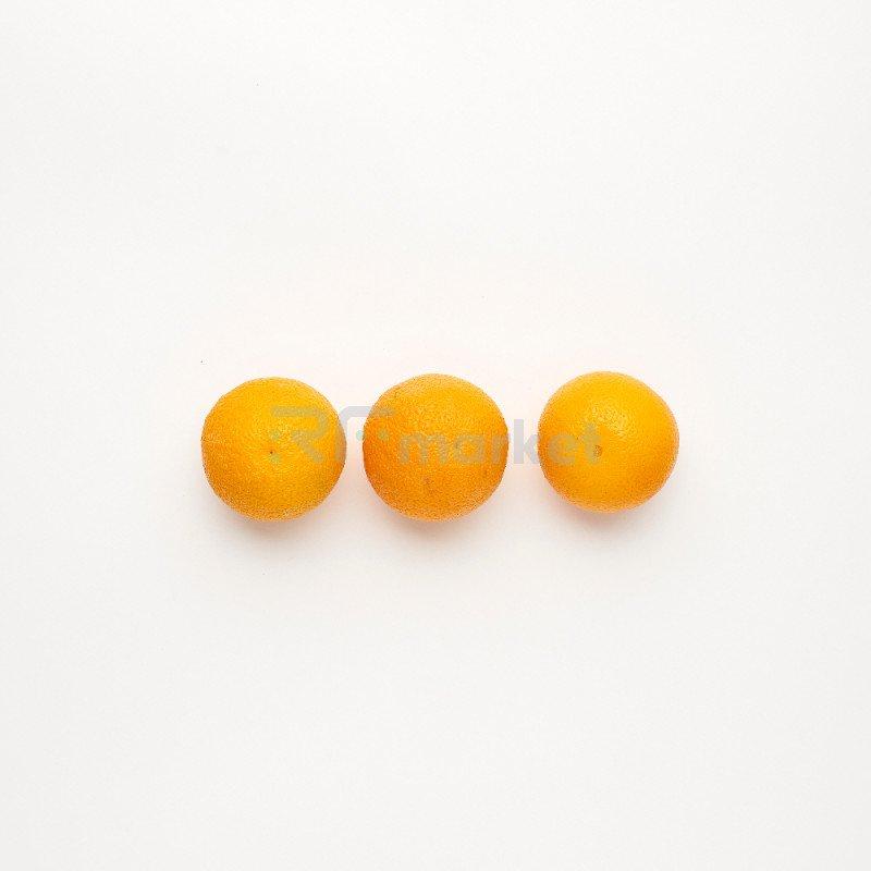 Апельсины, 500 гр., Испания
