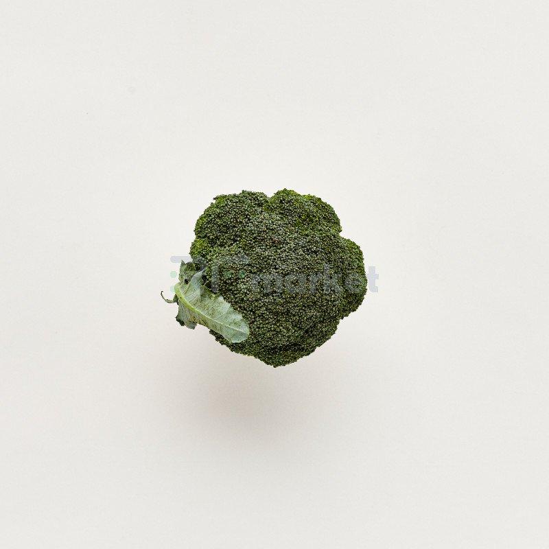 Капуста Брокколи, 300 гр