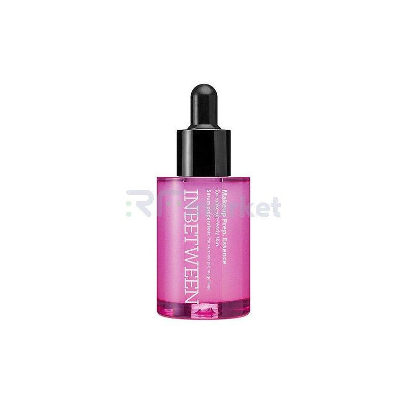 Blithe Эссенция база под макияж - InBetween makeup prep essence, 30мл
