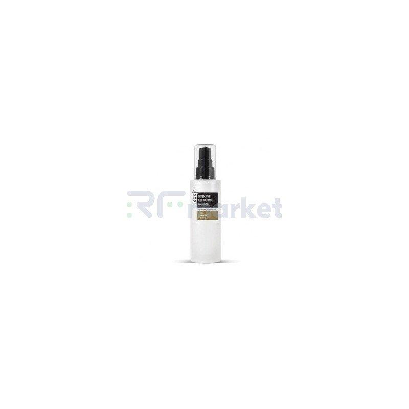 Coxir Сыворотка с пептидами и EGF для регенерации кожи - Intensive EGF peptide serum, 50мл