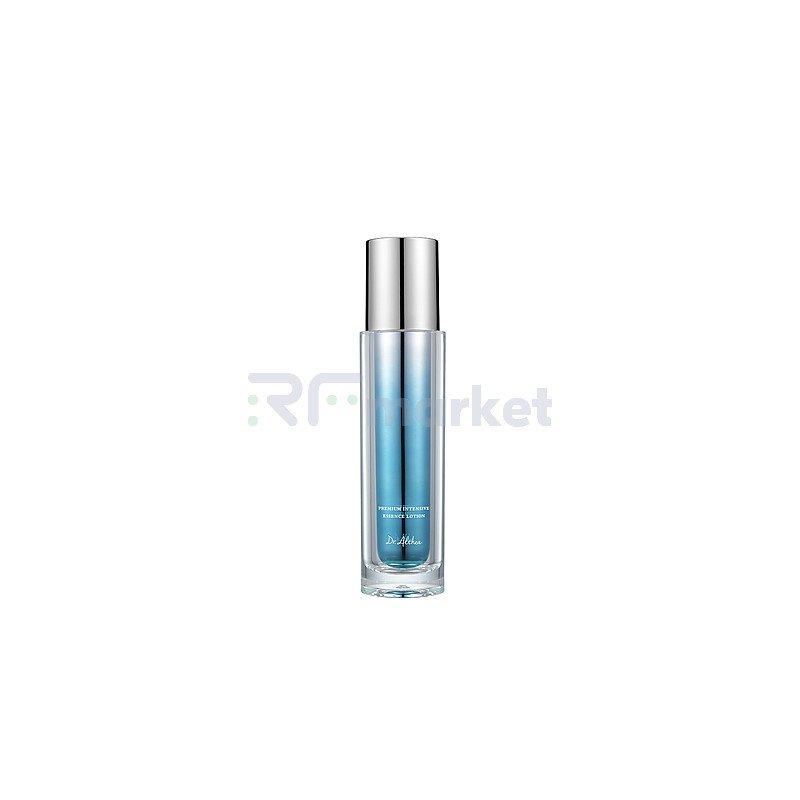 Dr.Althea Лосьон для лица увлажняющий - Premium Intensive essence lotion, 70мл