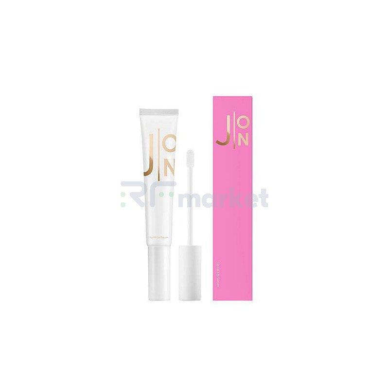 J:on Сыворотка для губ увеличивающая - Lip fill up serum, 10мл