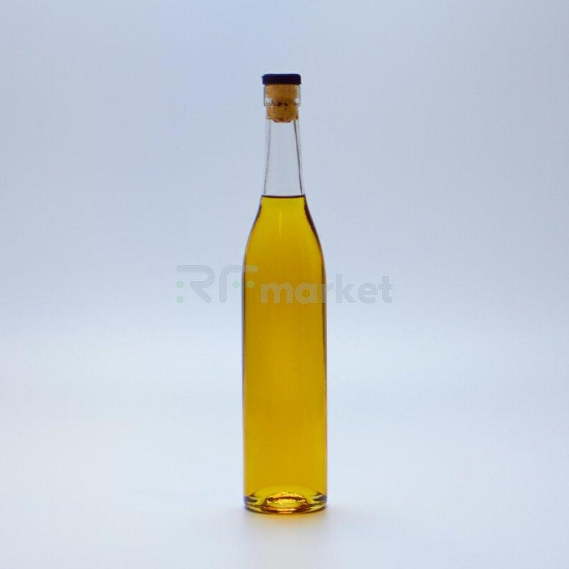 Масло сыродавленное Кедровое, 250мл