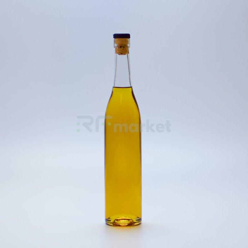 Масло сыродавленное Грецкого ореха, 250мл