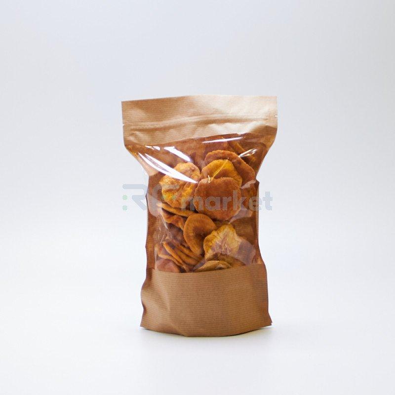 Персик сушеный, 500 гр