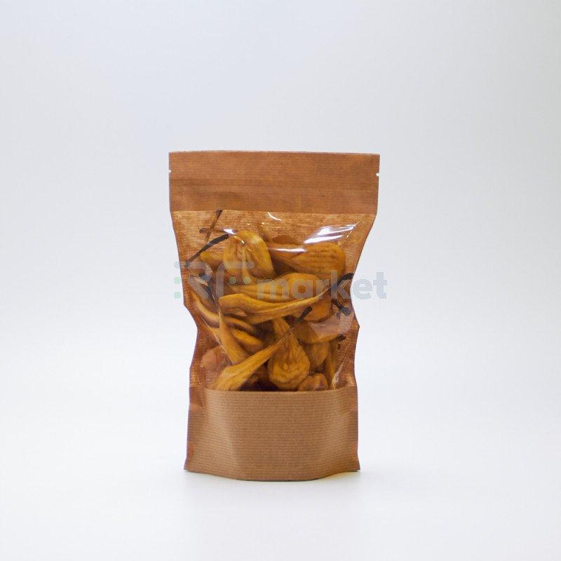 Груша сушеная,500 гр