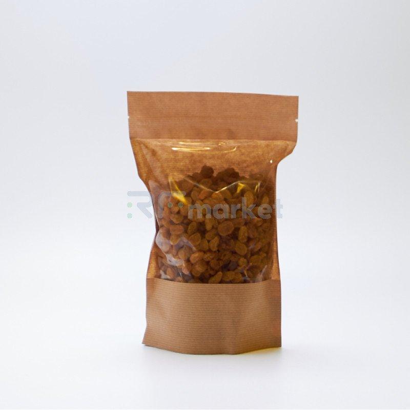 Изюм натуральный золотой, 500 гр