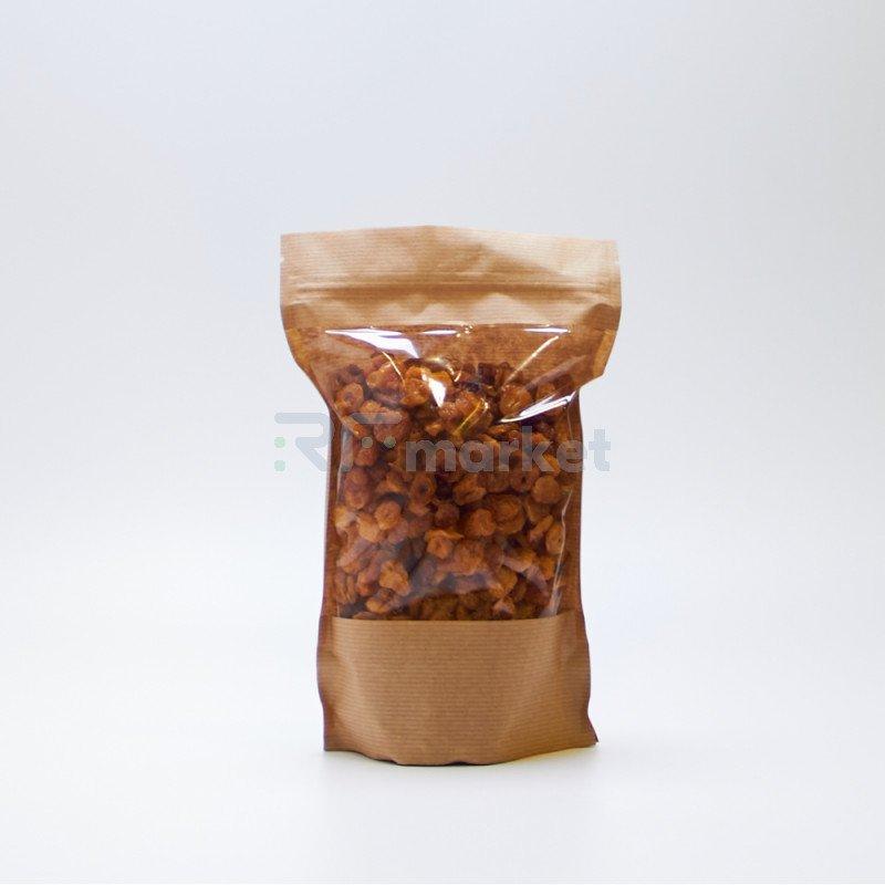Черешня сушеная, 500 гр