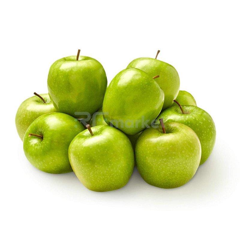 "Яблоки ""Гренни"", 500 г"