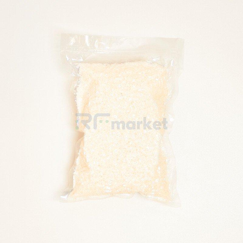 Кокосовая стружка Medium 65% , 500 гр