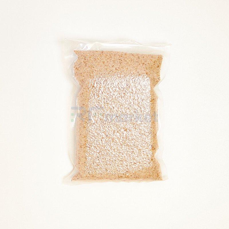 Семена Чиа, белая, 500 гр