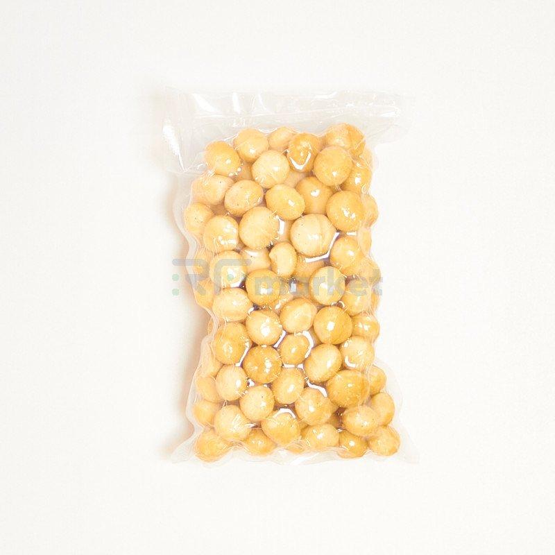 Макадамия очищенная, Премиум, 500 гр