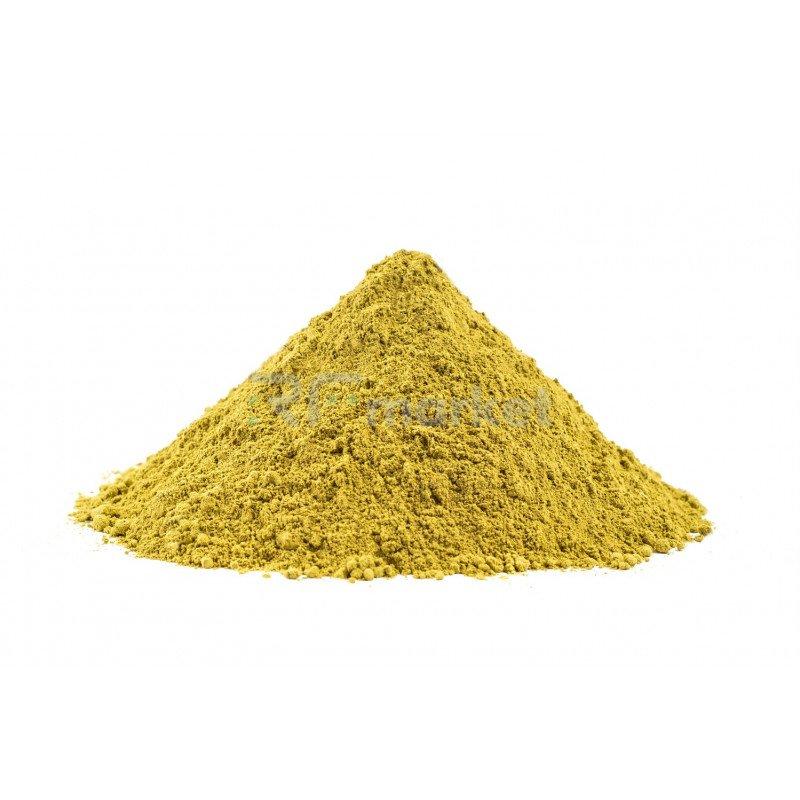 Хна египетская 25 кг при покупке от 100 кг