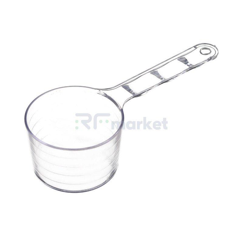 Мерная чашка. Measuring Cup 50 мл.LIGIAN Co.Ltd.