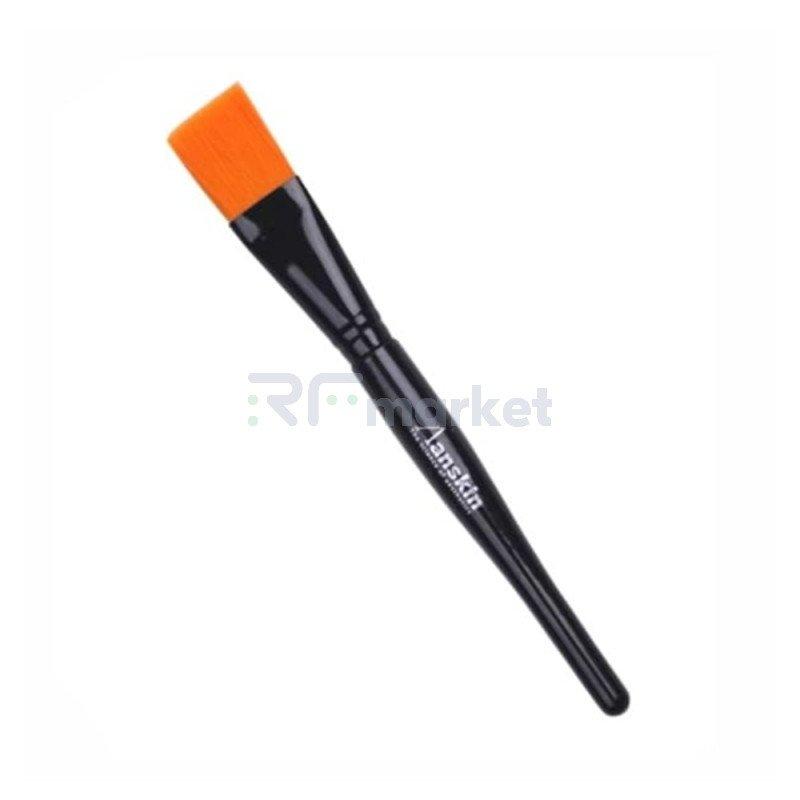 Кисть для нанесения масок. Anskin Bella Accessori Brush (Black) 1 шт.«LIGIAN Co.Ltd.»