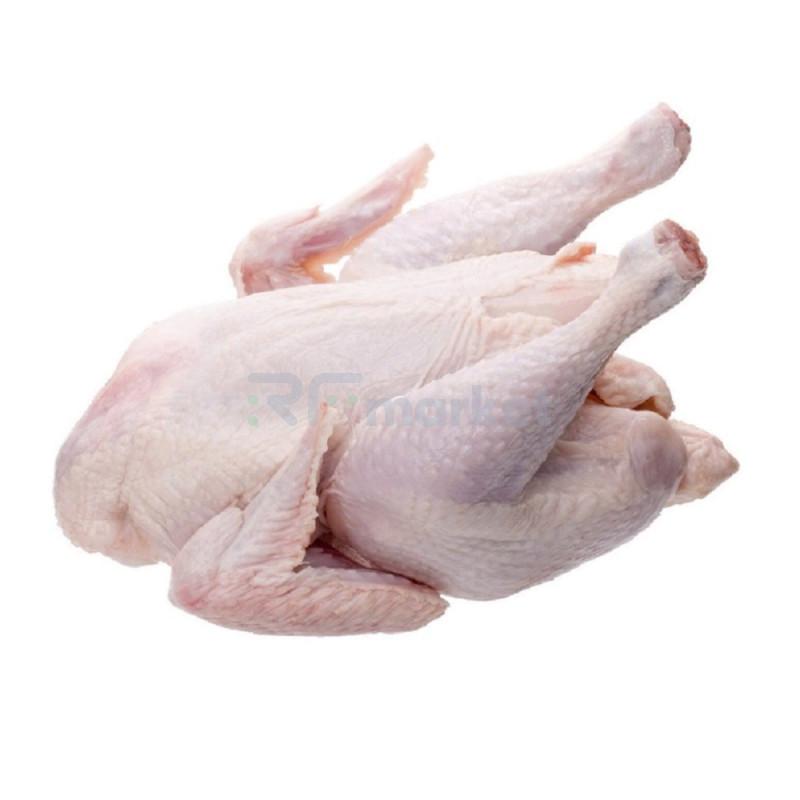 Цыпленок охлажденный, Нальчик, 800 г.