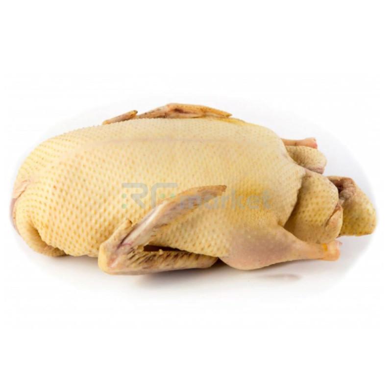 Утка домашняя, охлажденная, Нальчик, 2,2 кг