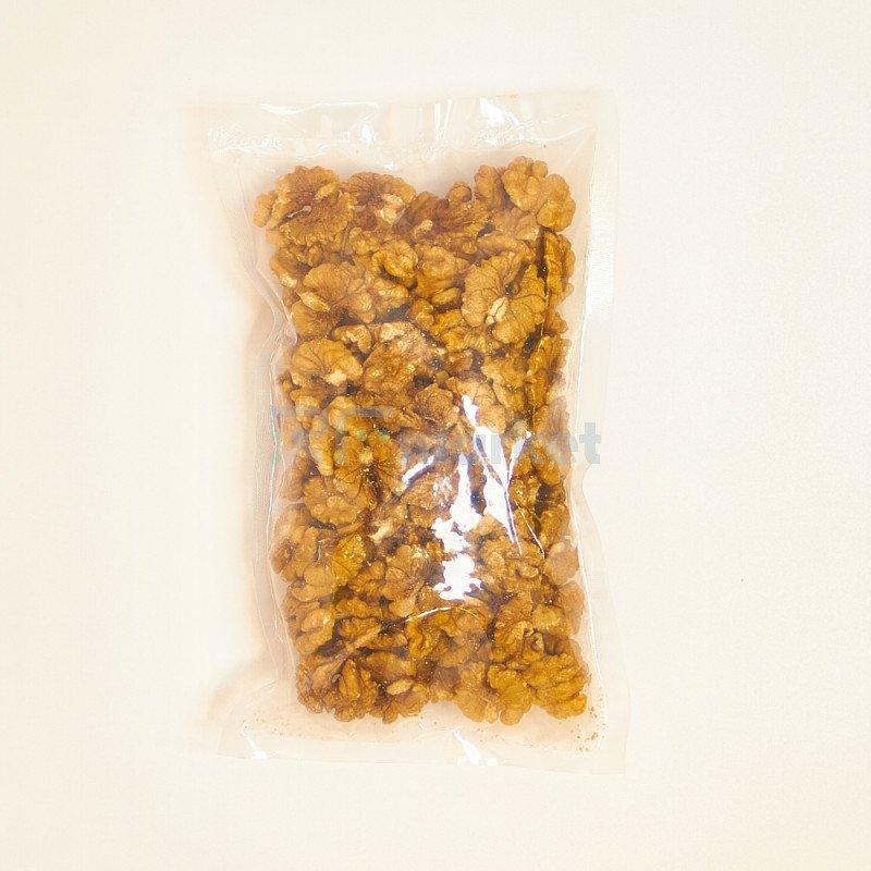 Грецкий орех  Экстра Лайт, 350 гр