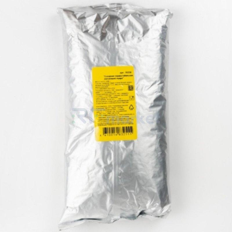"Сахарная пудра ""MAITREFOODS"" термостабильная, нетающая, 1кг"