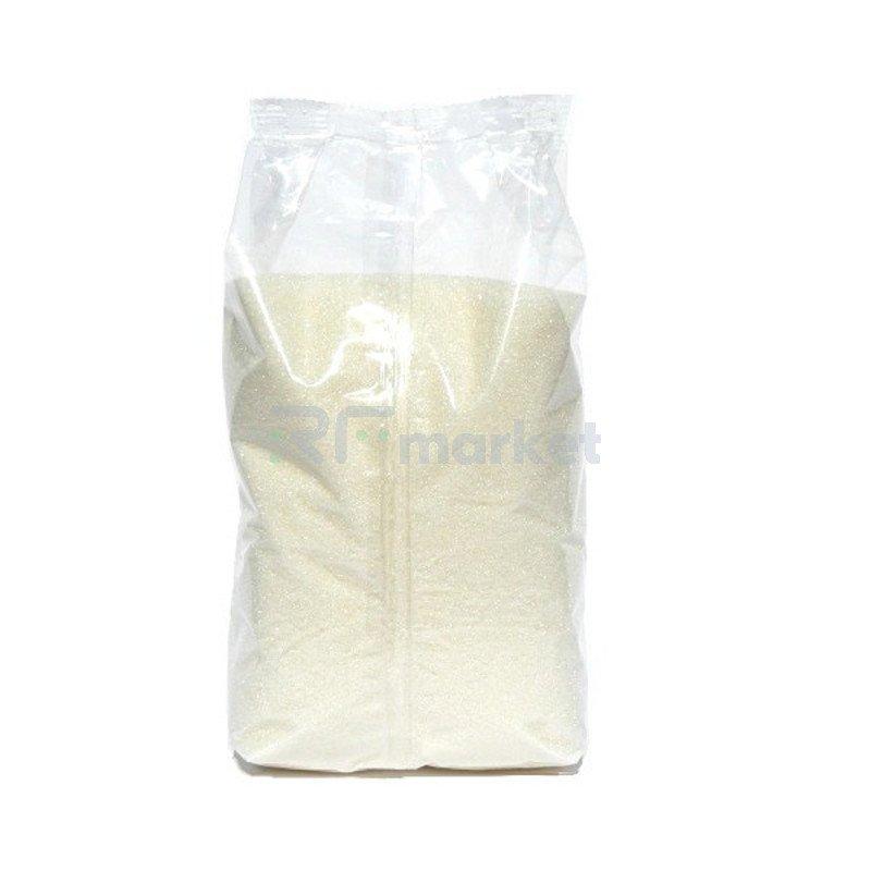 """Сахар песок """"Виктория"""", 900гр"""