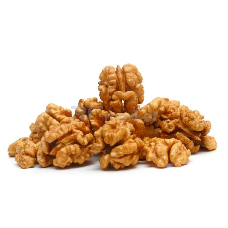 Грецкий орех Лайт, 350 гр